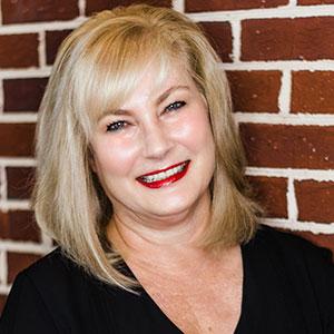 Dr. Shana Elliott